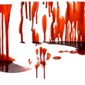 Die 7 Kreise der Hölle