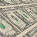Eine Billion Dollar – von Andreas Eschbach