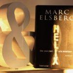 Helix von Marc Elsberg – Buchrezension