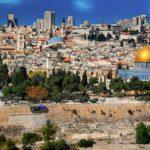Ephraim Kishon – Gesammelte Werke