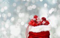 Rent a Weihnachtsmann