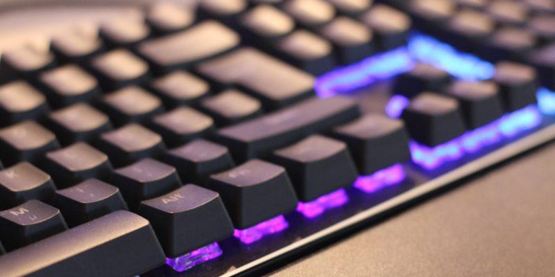 Keyboard 3913007 1920